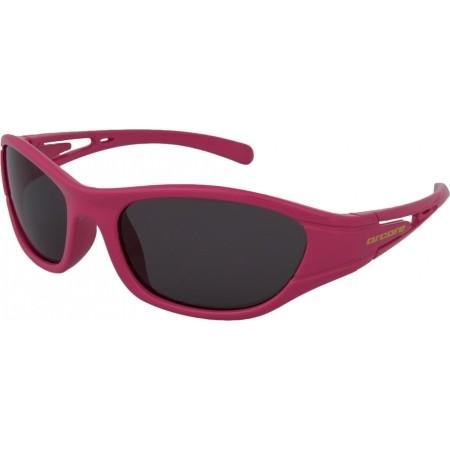 Sluneční brýle - Arcore HORTON