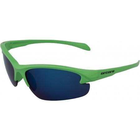 Sluneční brýle - Arcore SPIRO