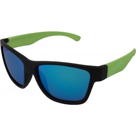 Reaper AKRON - U8A - Sluneční brýle