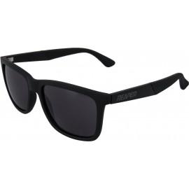 Reaper STEEP - Sluneční brýle