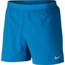 Nike DISTANCE SHRT BF