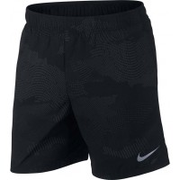 Nike DRY CHLLGR SHORT