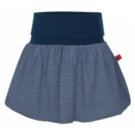 Loap ISISKA - Dívčí sukně