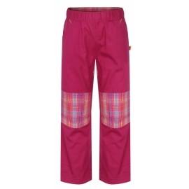 Loap PEPINA - Dětské kalhoty