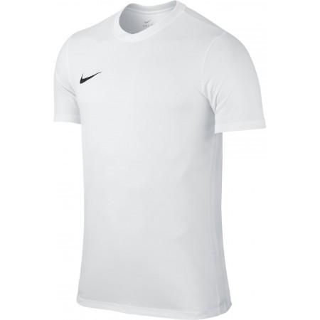 Nike SS PARK VI JSY
