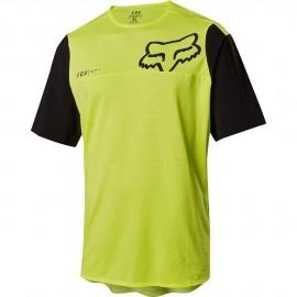 Fox ATTACK PRO JERSEY SS - Cyklistický dres