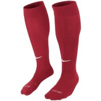 Nike Park CLASSIC II Sock