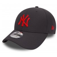 New Era 39THIRTY  DIAMOND NEW YORK YANKEES