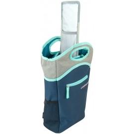 Campingaz WINE TOTE 2W - Chladící taška