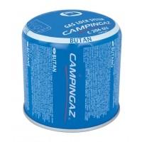 Campingaz C206 GLS