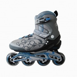 Evo Action S697 D.fitness Inline