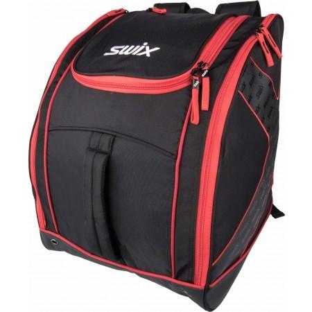 Batoh lyžařské vybavení - Swix TRI PACK LO PRO - 2