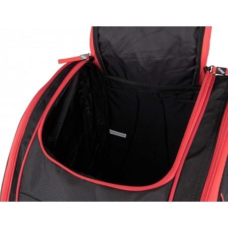 Batoh lyžařské vybavení - Swix TRI PACK LO PRO - 5