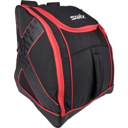 Batoh lyžařské vybavení - Swix TRI PACK LO PRO - 3