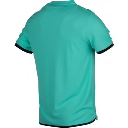 Chlapecké sportovní triko