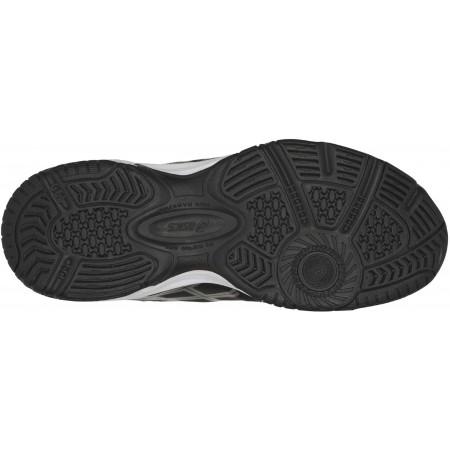 Dětská tenisová obuv - Asics GEL-GAME 5 GS - 6