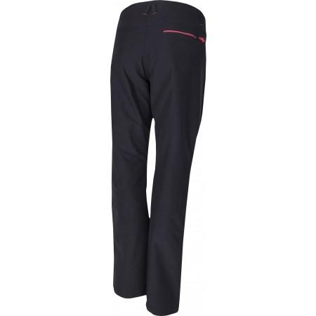 Dámské kalhoty - Willard KATARINA - 3
