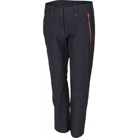 Dámské kalhoty - Willard KATARINA - 2