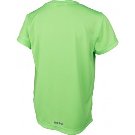 Chlapecké triko - Lewro MADDOX - 3
