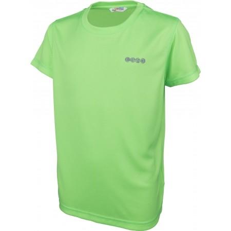 Chlapecké triko - Lewro MADDOX - 2