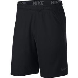 Nike DRY SHORT 4.0