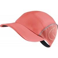 Nike AROBILL CAP RUN