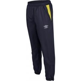 Umbro WOVEN PANT - Pánské sportovní kalhoty