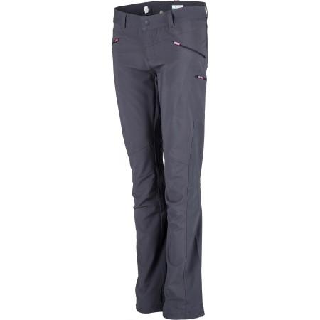 Columbia PEAK TO POINT PANT - Dámské kalhoty