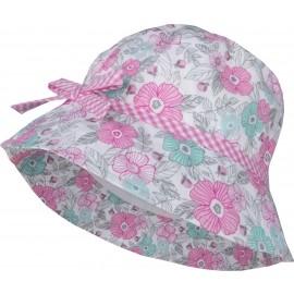 Lewro BEKKI - Dívčí klobouček