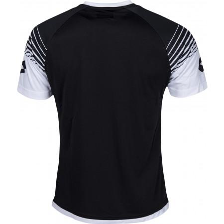 JERSEY OMEGA - Sportovní triko