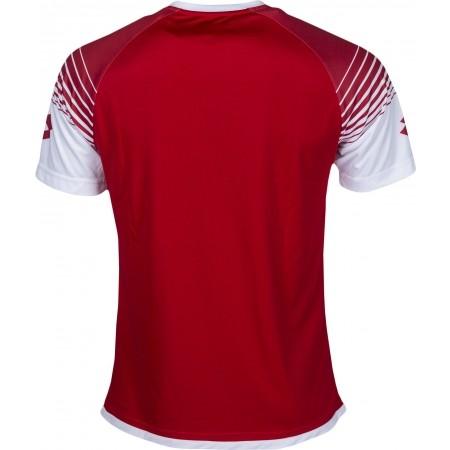 JERSEY OMEGA - Sportovní triko - Lotto JERSEY OMEGA - 3