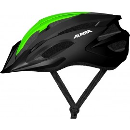 Alpina Sports MTB 17 M - Cyklistická helma