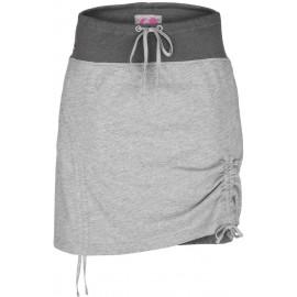 Loap NARISA - Dámská sukně