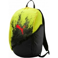 Puma LIGA BACKPACK FIZZY