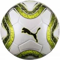 Puma FINAL 3 TOURNAMENT (FIFA Quality)