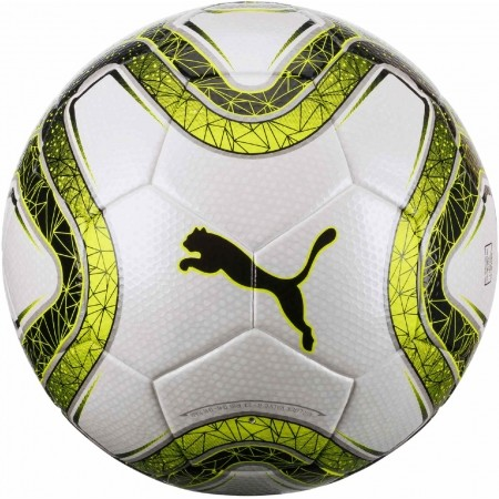 Fotbalový míč - Puma FINAL 3 TOURNAMENT (FIFA Quality) - 1