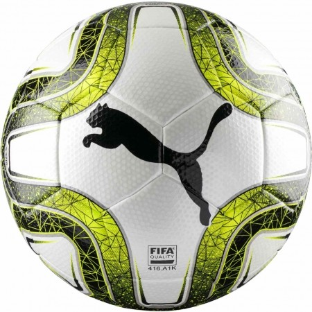 Fotbalový míč - Puma FINAL 3 TOURNAMENT (FIFA Quality) - 2