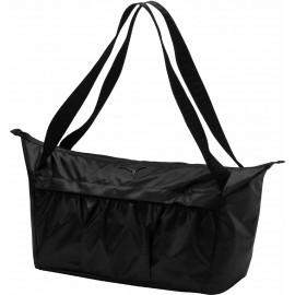 Puma AT SPORTS BAG - Sportovní taška