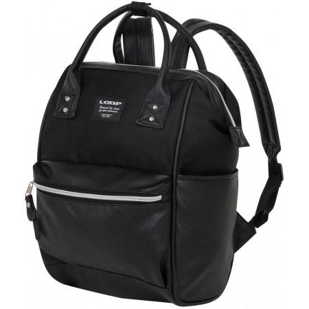 Loap GAUDIA - Módní batoh