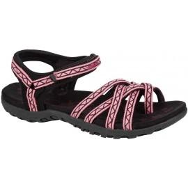 Loap DOE - Dámské sandály