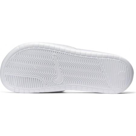 Dámské pantofle - Nike BENASSI JDI W - 4