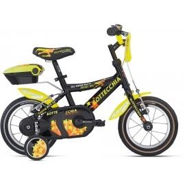 Bottecchia MTB 12 BOY - Dětské kolo