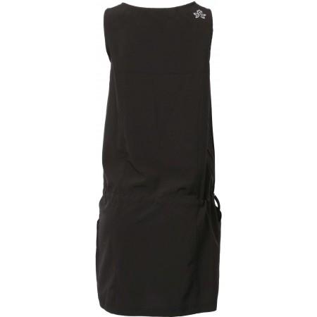 Dámské šaty - ALPINE PRO PHILA - 2