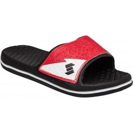 Salmiro ZINDER - Dětské pantofle