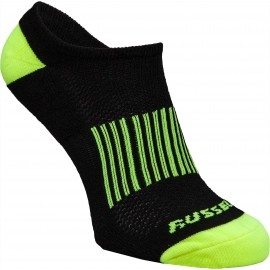 Russell Athletic SPORT 3P