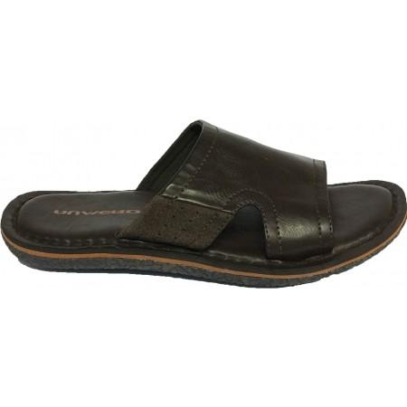 Numero Uno BIKIL - Pánské pantofle