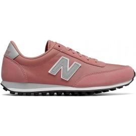 New Balance WL410DPG - Dámská volnočasová obuv