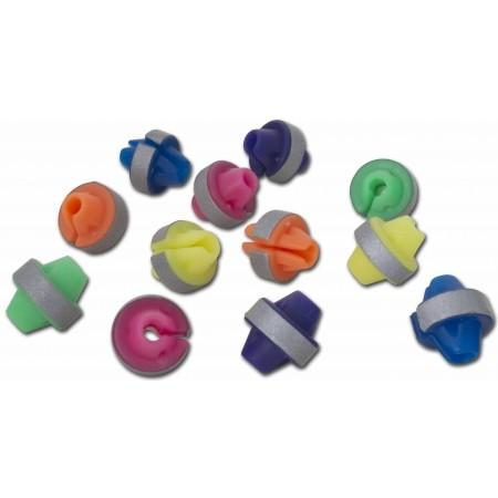 Reflexní kuličky - Profilite BALL