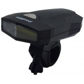Profilite CANON LED - LED svítilna