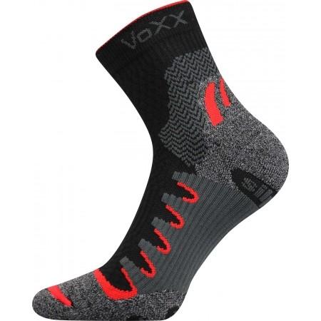 Voxx SYNERGY - Sportovní ponožky